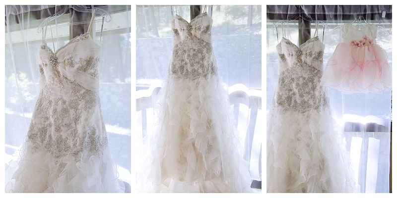 bertramcreek-summerhill-kelowna-wedding-photographer_0115