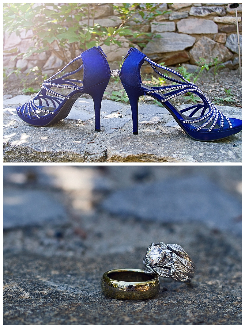 bertramcreek-summerhill-kelowna-wedding-photographer_0116