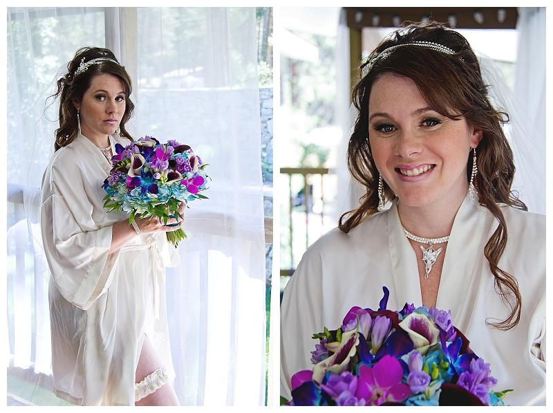bertramcreek-summerhill-kelowna-wedding-photographer_0122