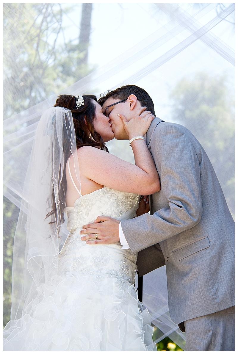 bertramcreek-summerhill-kelowna-wedding-photographer_0140
