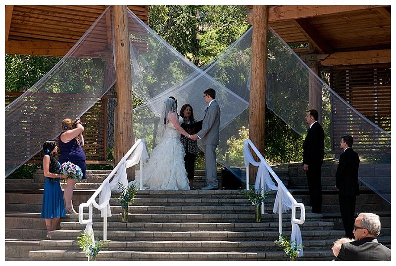 bertramcreek-summerhill-kelowna-wedding-photographer_0141