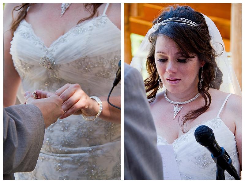 bertramcreek-summerhill-kelowna-wedding-photographer_0143