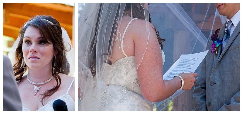 bertramcreek-summerhill-kelowna-wedding-photographer_0144