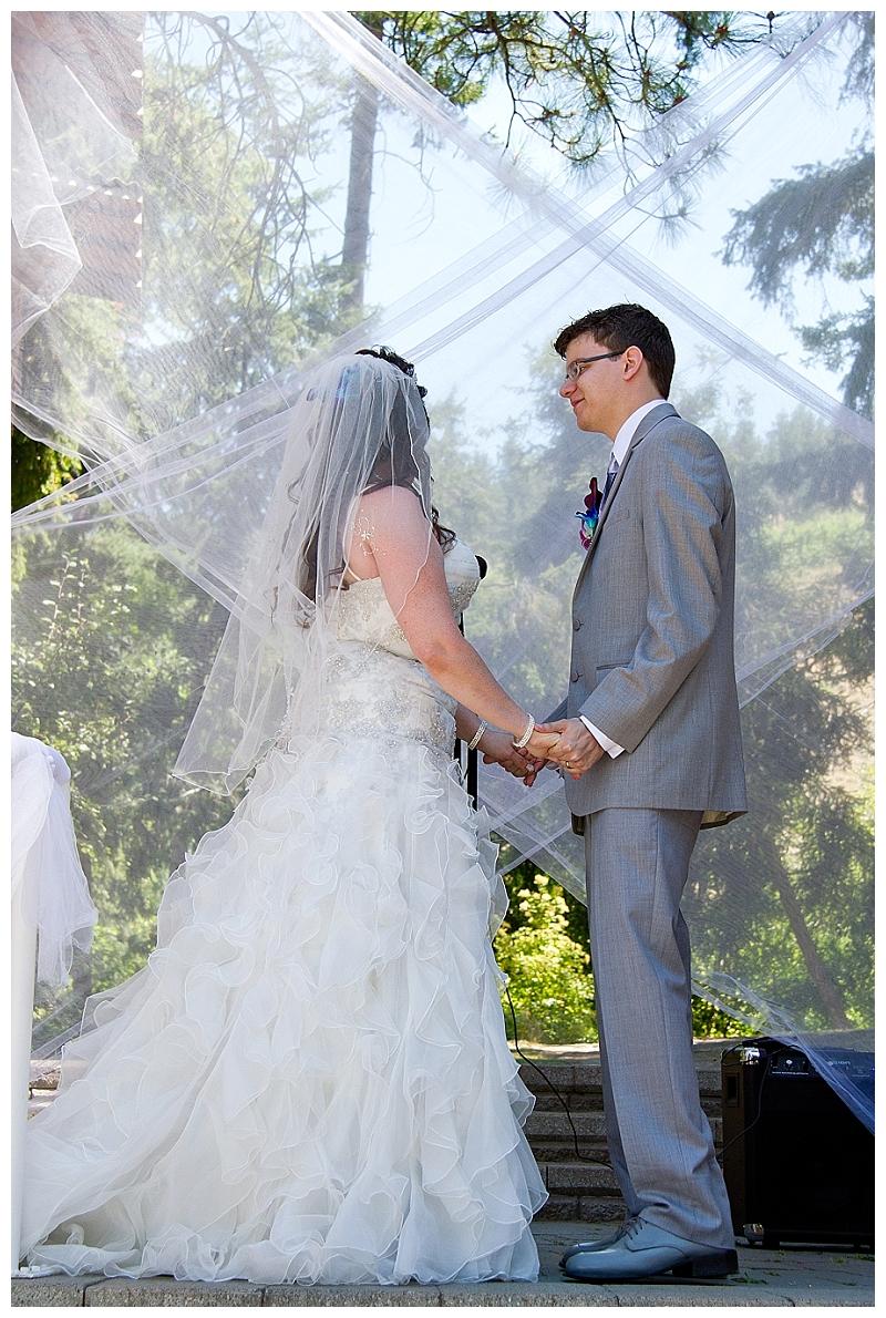bertramcreek-summerhill-kelowna-wedding-photographer_0146