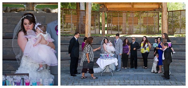 bertramcreek-summerhill-kelowna-wedding-photographer_0151