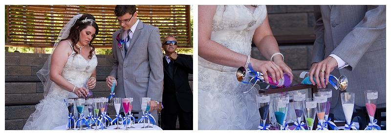 bertramcreek-summerhill-kelowna-wedding-photographer_0152
