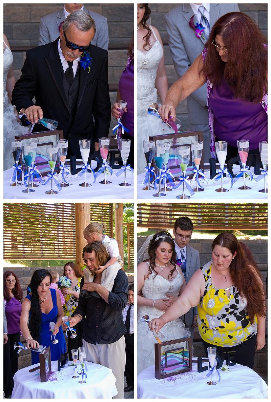 bertramcreek-summerhill-kelowna-wedding-photographer_0153