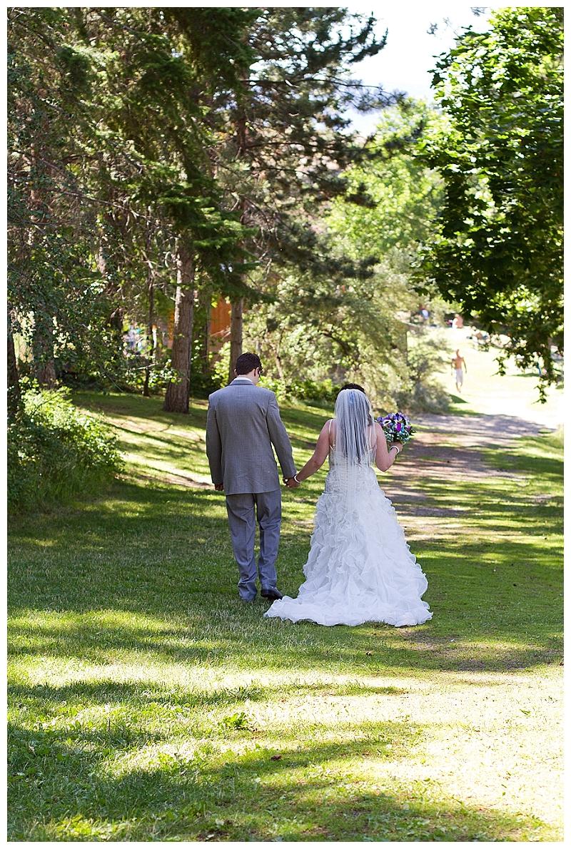 bertramcreek-summerhill-kelowna-wedding-photographer_0156