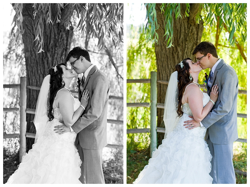 bertramcreek-summerhill-kelowna-wedding-photographer_0157