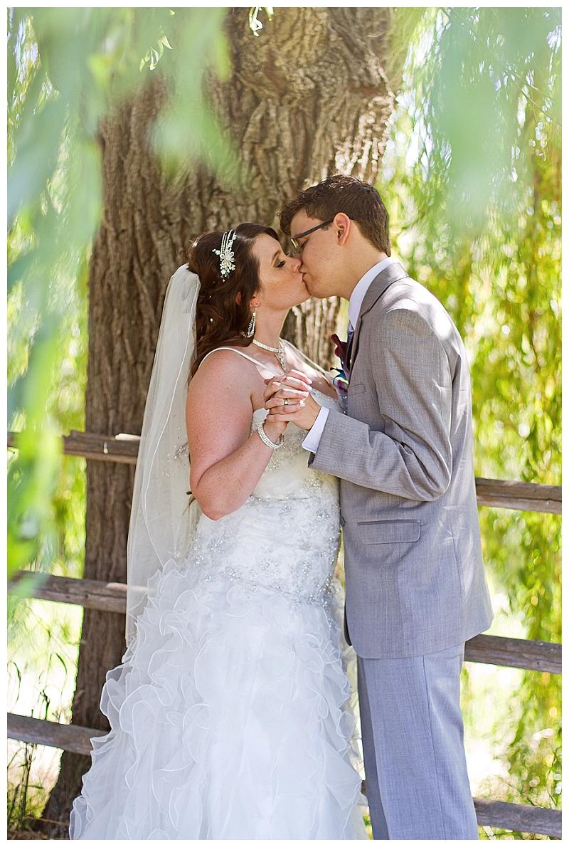 bertramcreek-summerhill-kelowna-wedding-photographer_0159