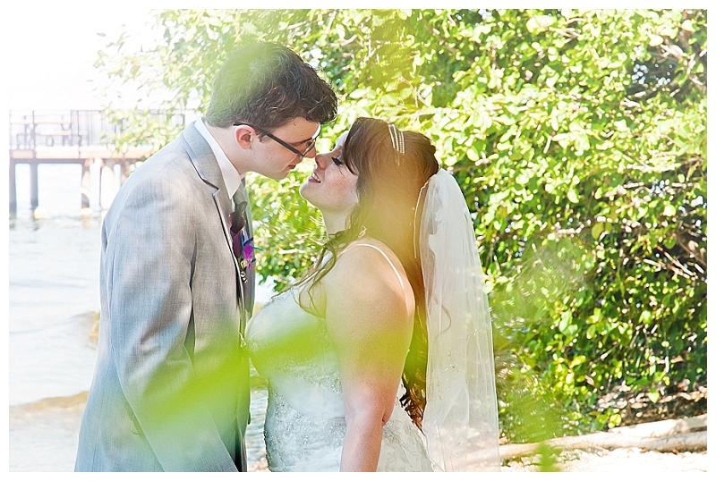 bertramcreek-summerhill-kelowna-wedding-photographer_0160