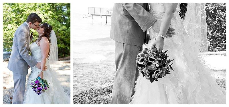 bertramcreek-summerhill-kelowna-wedding-photographer_0161