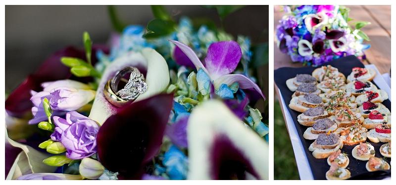 bertramcreek-summerhill-kelowna-wedding-photographer_0165