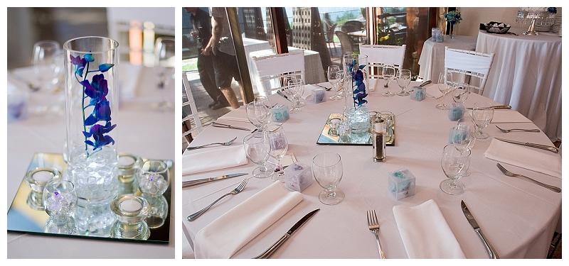 bertramcreek-summerhill-kelowna-wedding-photographer_0166