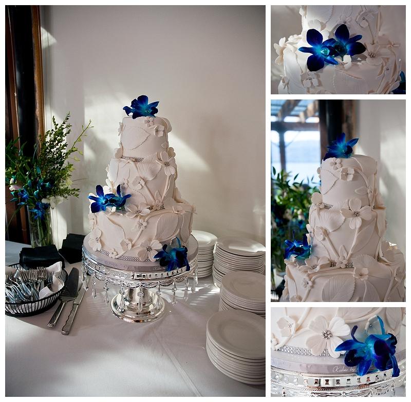 bertramcreek-summerhill-kelowna-wedding-photographer_0167