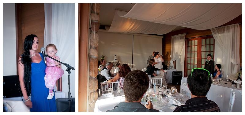 bertramcreek-summerhill-kelowna-wedding-photographer_0172