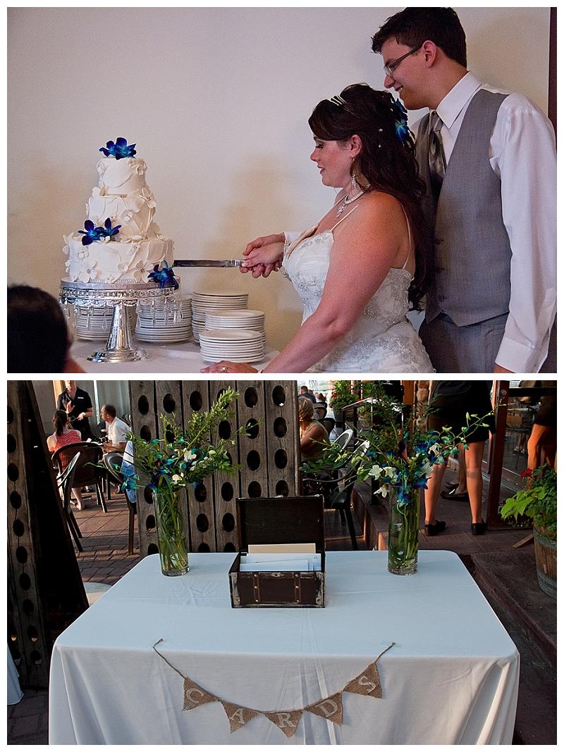 bertramcreek-summerhill-kelowna-wedding-photographer_0173