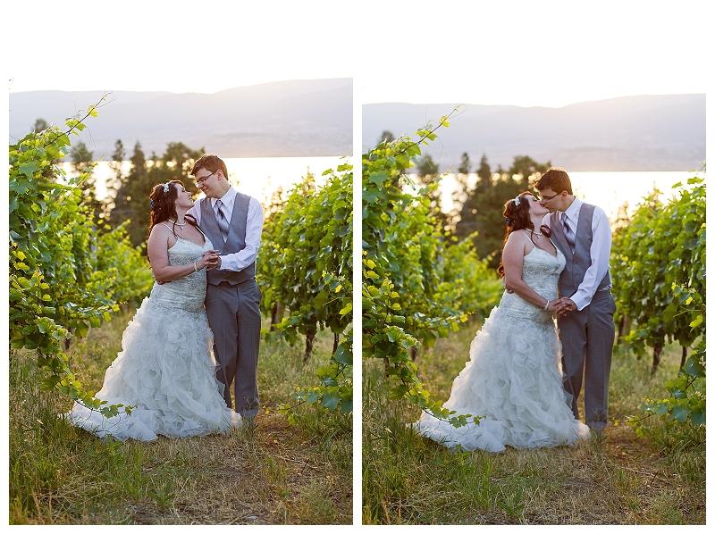 bertramcreek-summerhill-kelowna-wedding-photographer_0174