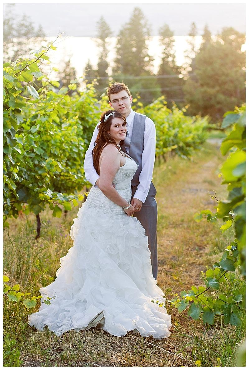 bertramcreek-summerhill-kelowna-wedding-photographer_0175