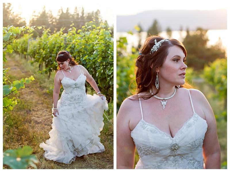 bertramcreek-summerhill-kelowna-wedding-photographer_0176