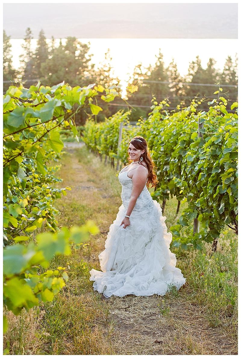 bertramcreek-summerhill-kelowna-wedding-photographer_0177