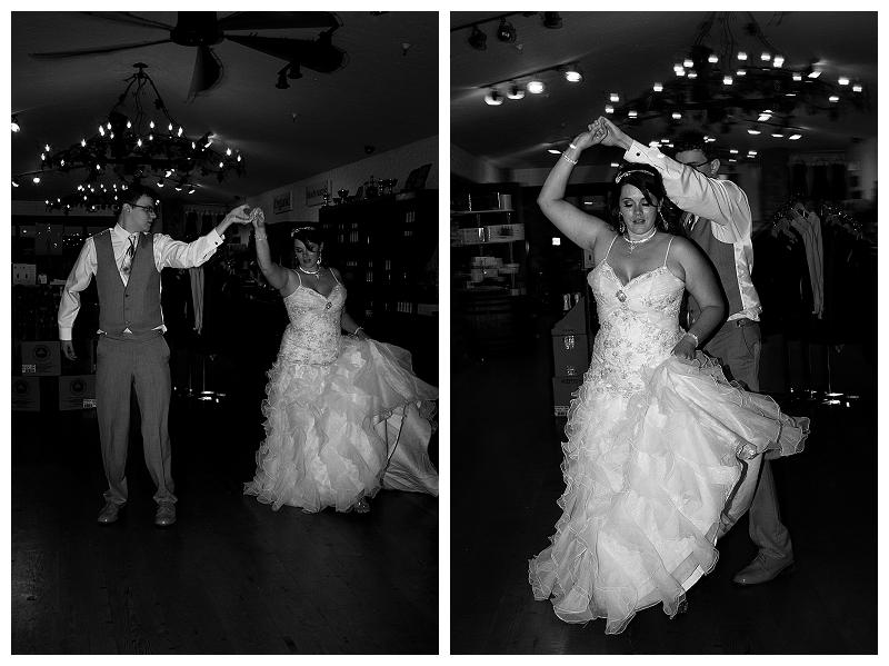 bertramcreek-summerhill-kelowna-wedding-photographer_0182