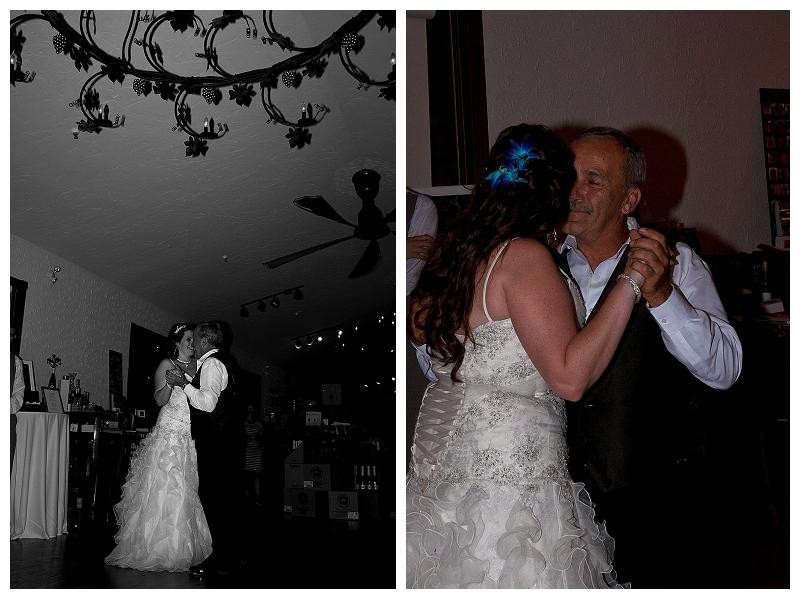 bertramcreek-summerhill-kelowna-wedding-photographer_0183