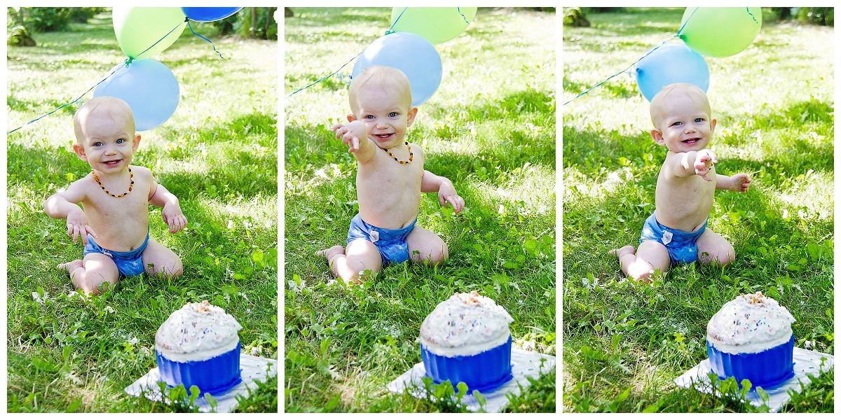 cake-smash-birthday-kelowna-photographer_0019