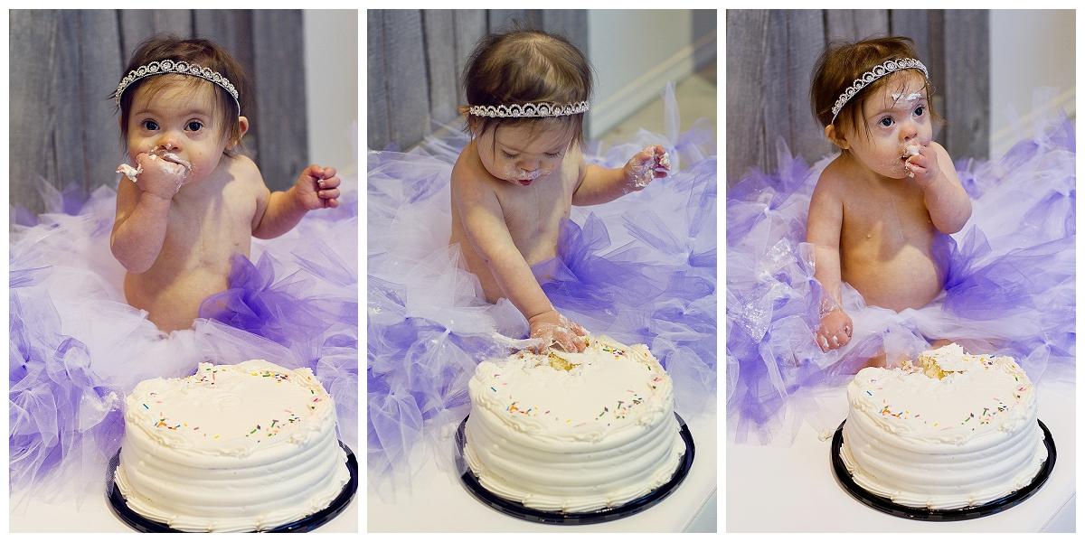 cake-smash-birthday-kelowna-photographer_0047