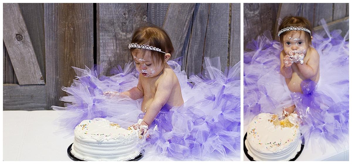 cake-smash-birthday-kelowna-photographer_0051