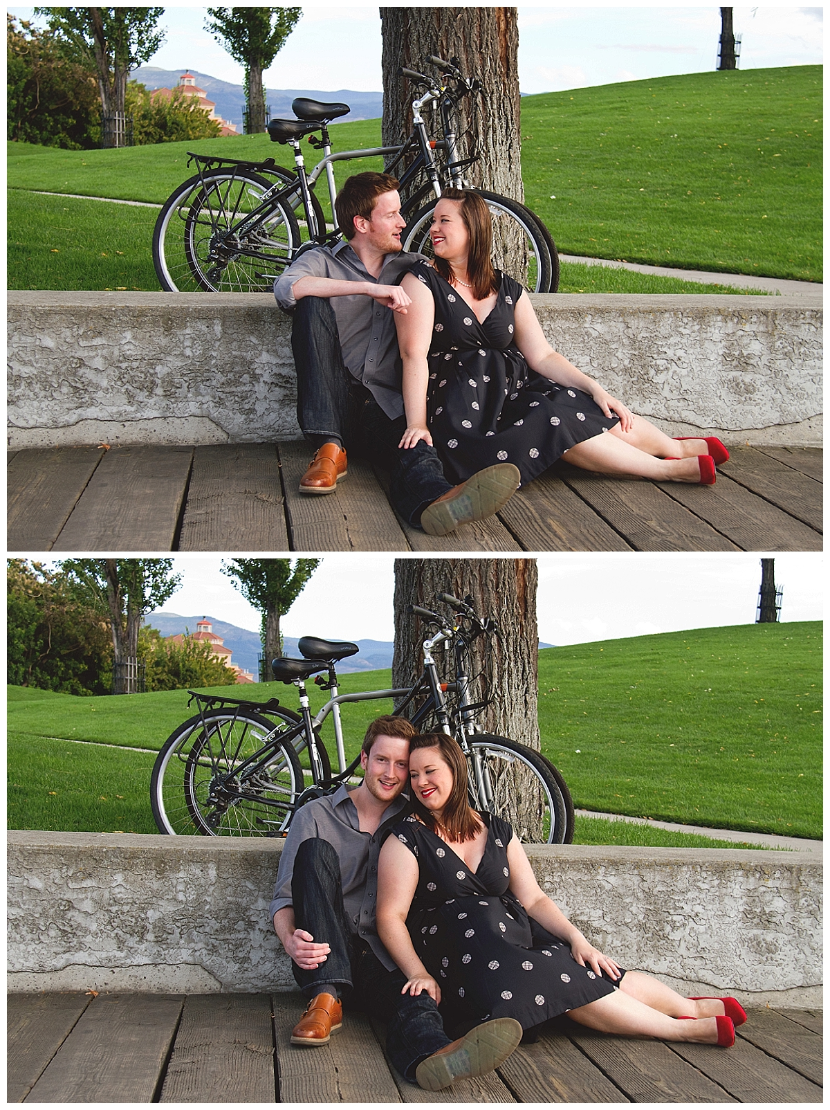 downtown-kelowna-engagement-photographer_0180