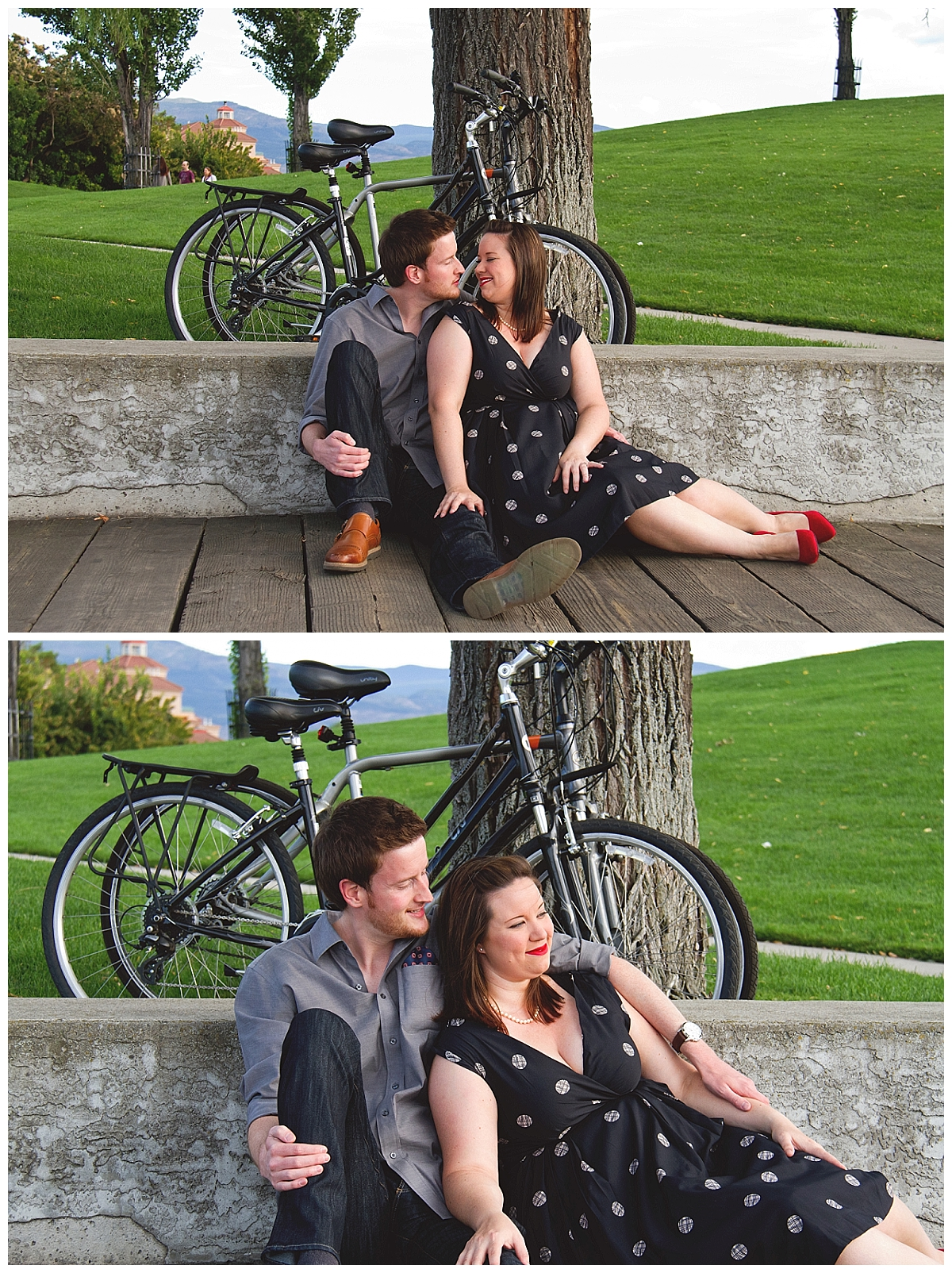 downtown-kelowna-engagement-photographer_0181