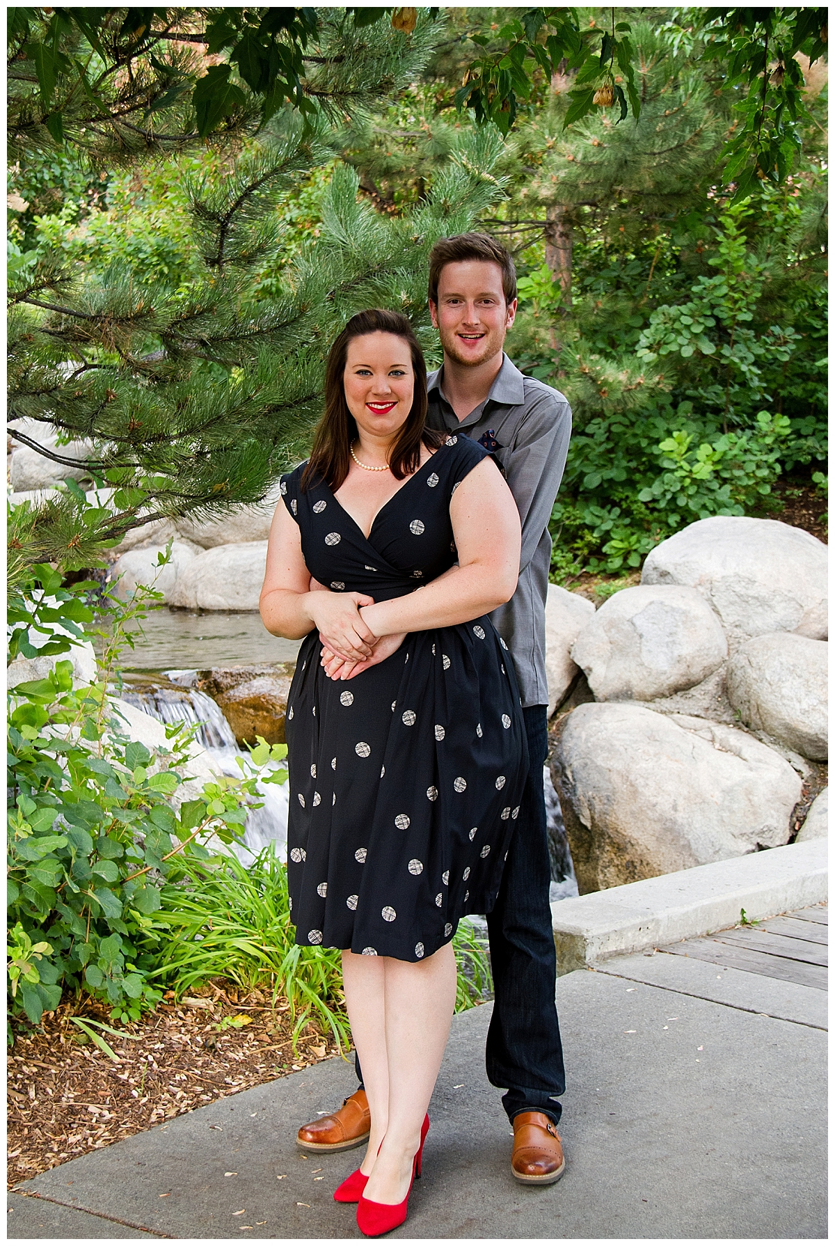 downtown-kelowna-engagement-photographer_0185