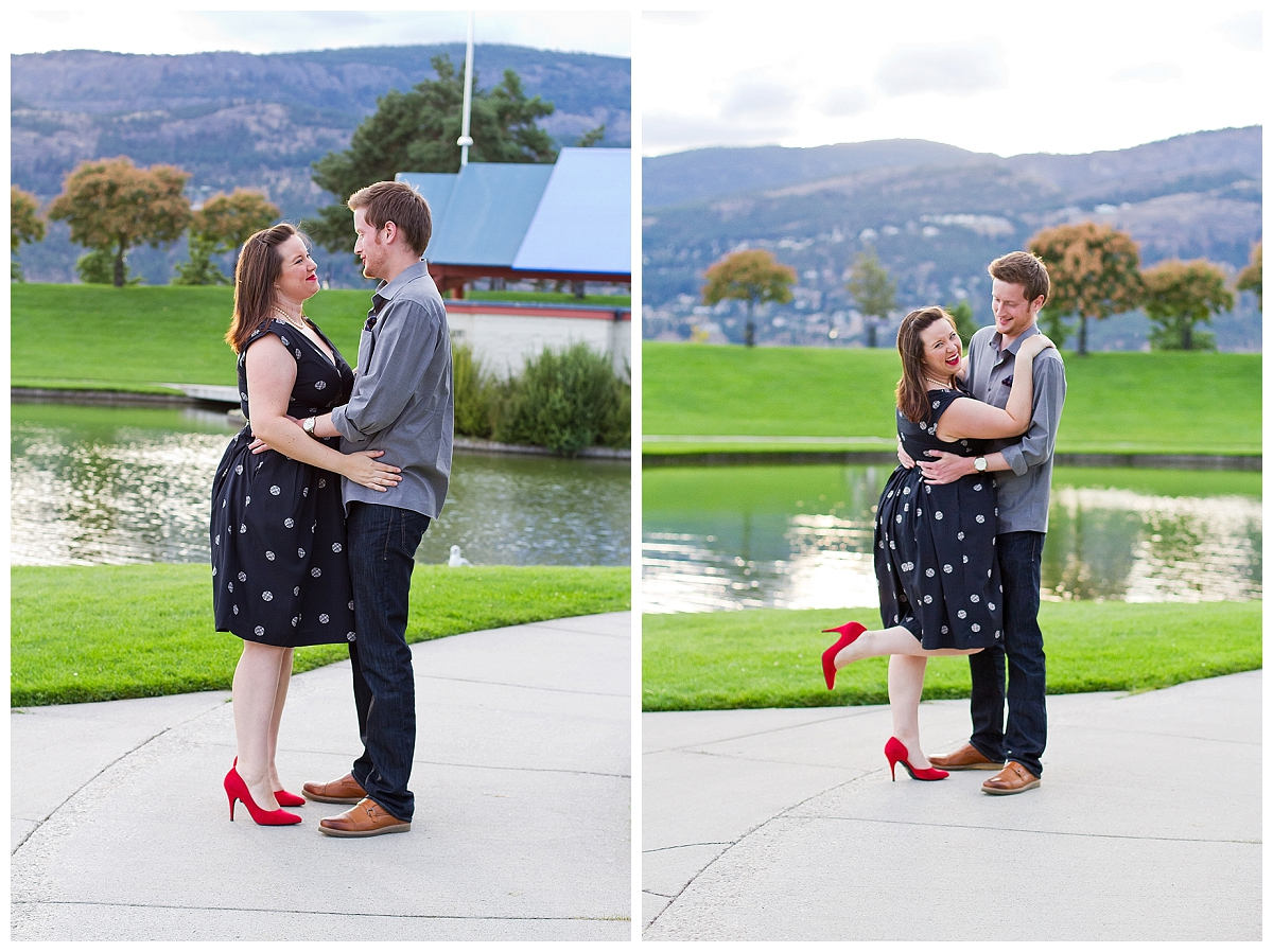 downtown-kelowna-engagement-photographer_0186