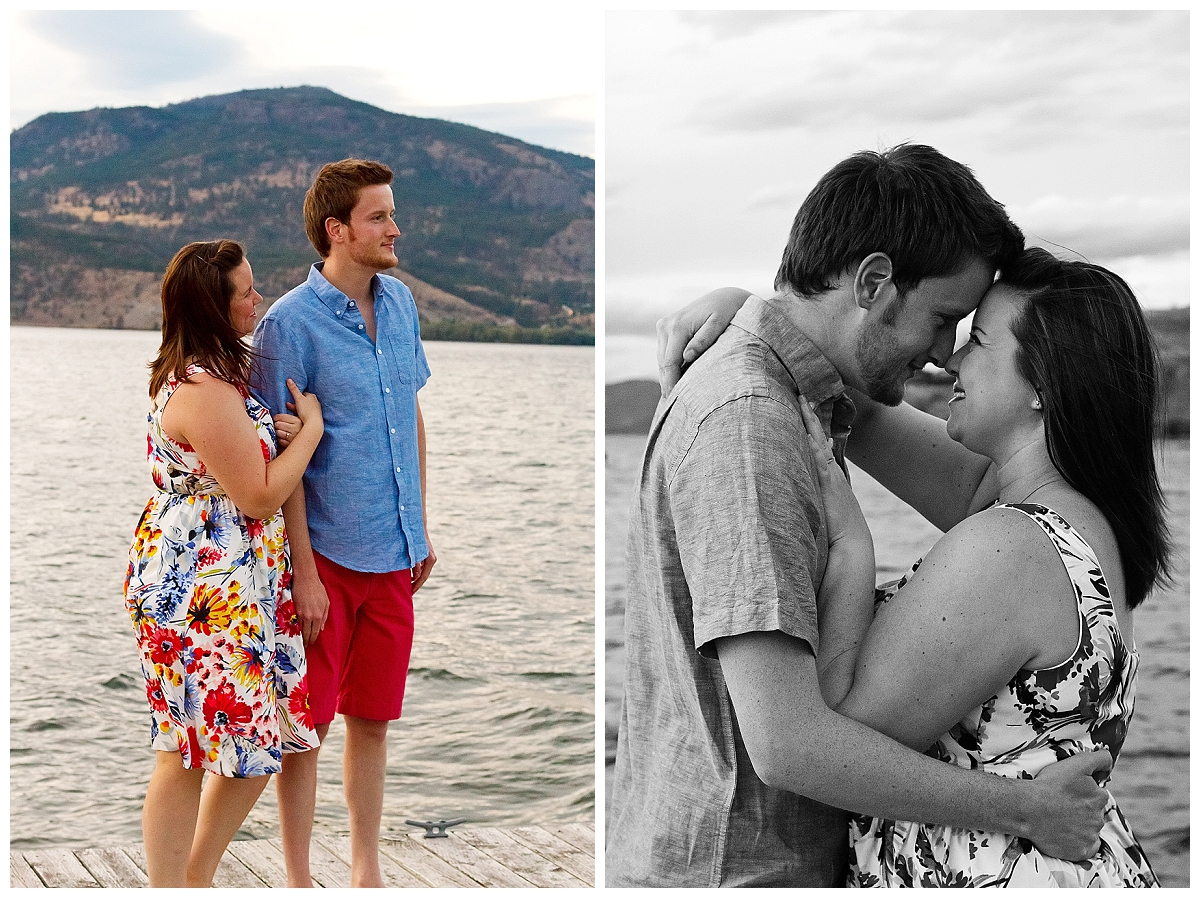 downtown-kelowna-engagement-photographer_0193