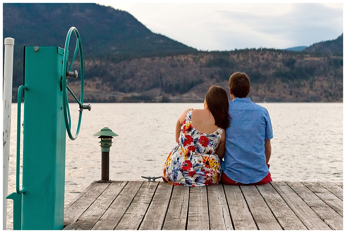 downtown-kelowna-engagement-photographer_0194