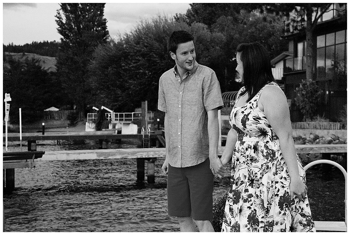 downtown-kelowna-engagement-photographer_0195