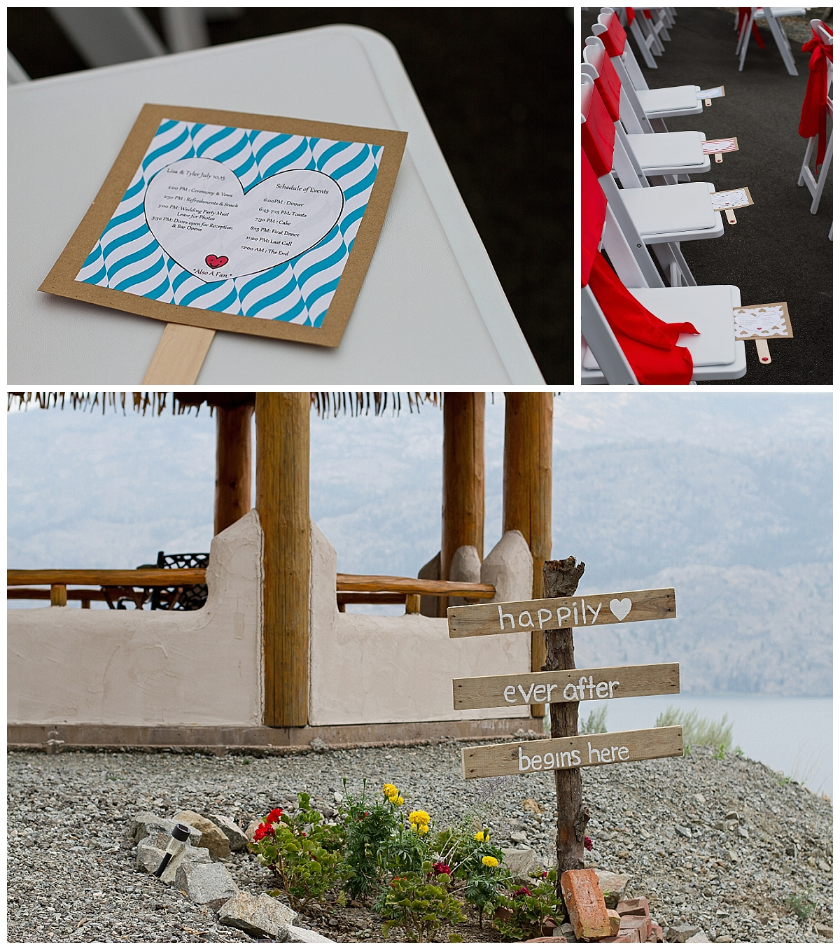 la-punta-norte-summerland-wedding-photographer_0346