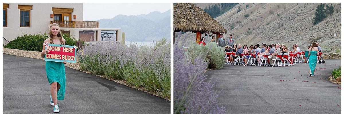 la-punta-norte-summerland-wedding-photographer_0349