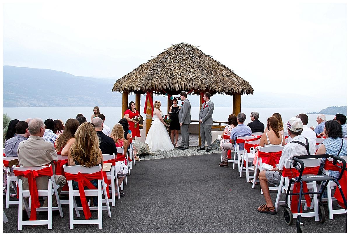 la-punta-norte-summerland-wedding-photographer_0354