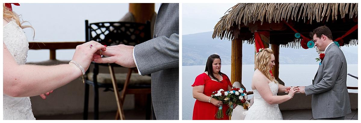 la-punta-norte-summerland-wedding-photographer_0358