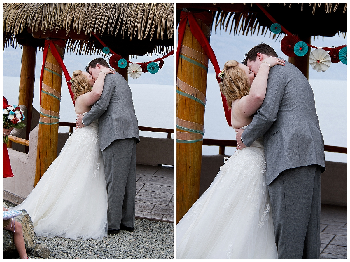 la-punta-norte-summerland-wedding-photographer_0359