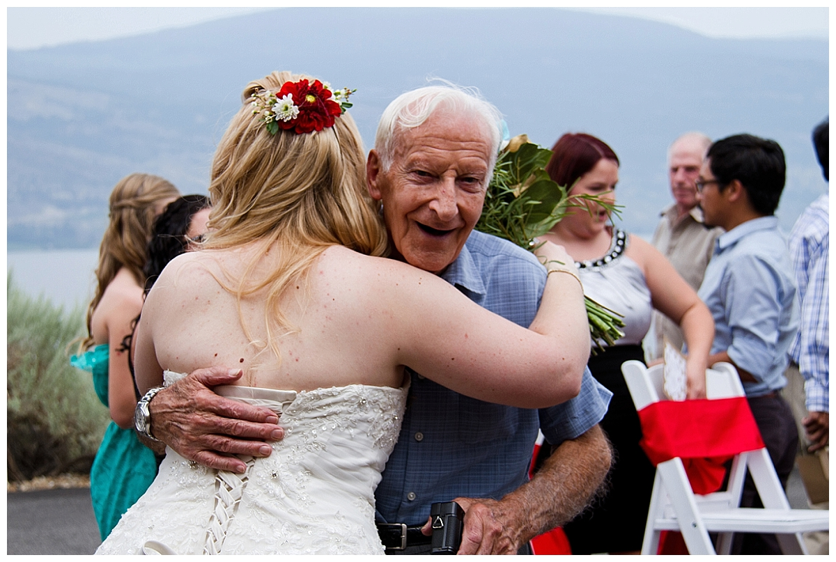 la-punta-norte-summerland-wedding-photographer_0362