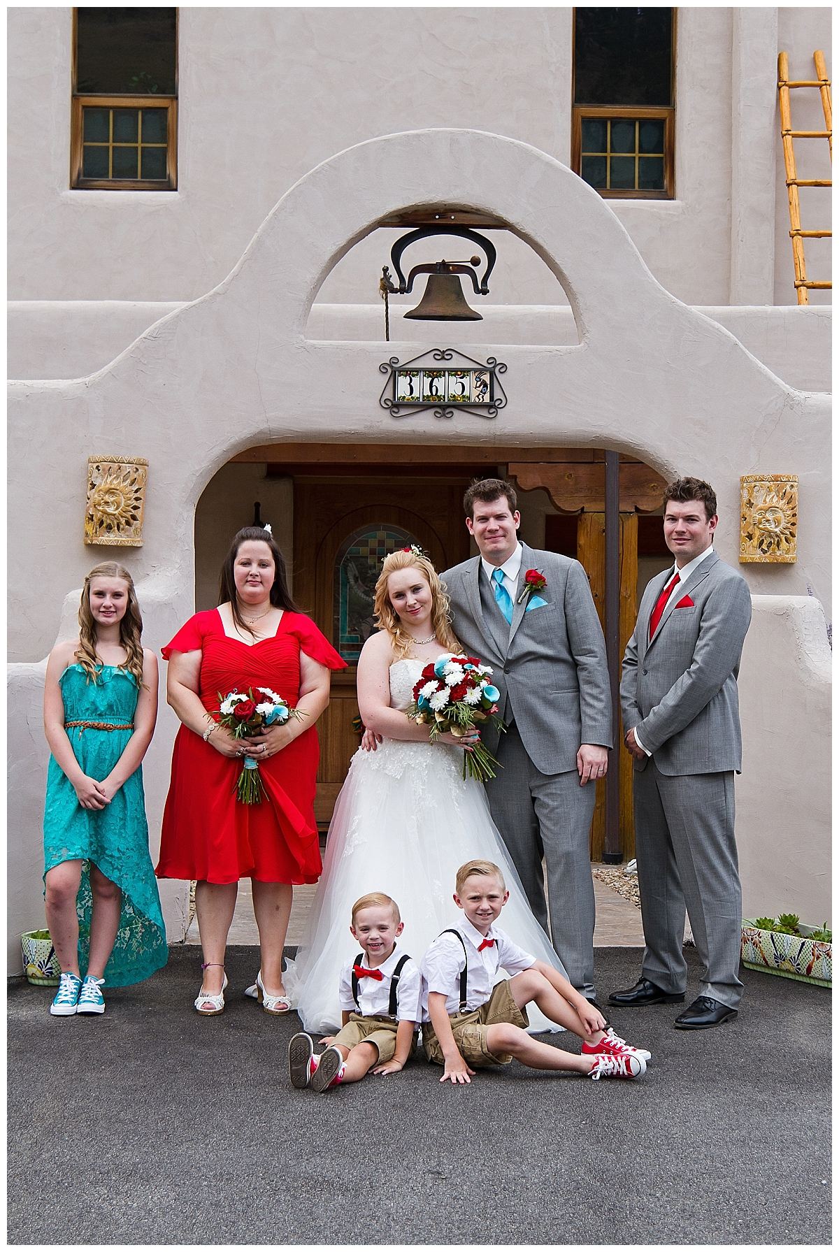 la-punta-norte-summerland-wedding-photographer_0366
