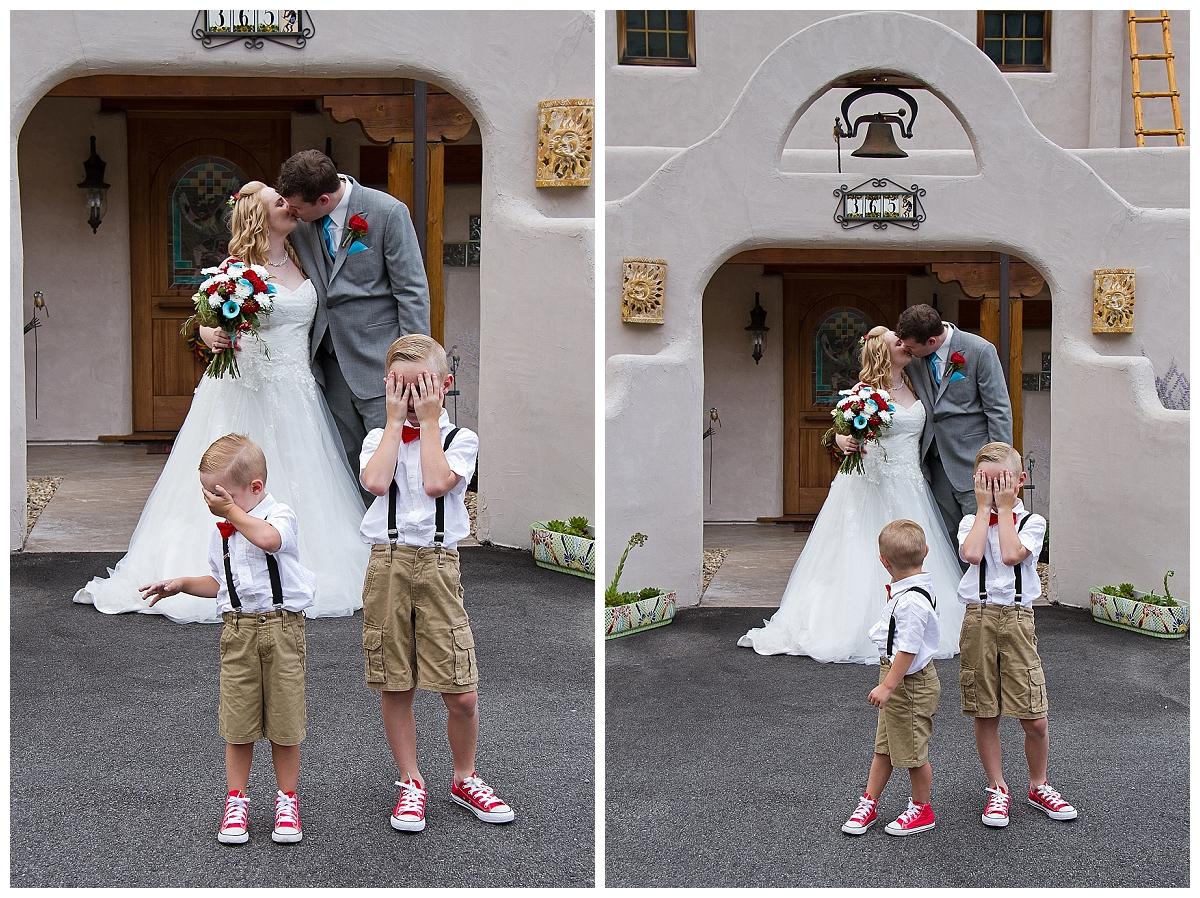 la-punta-norte-summerland-wedding-photographer_0367