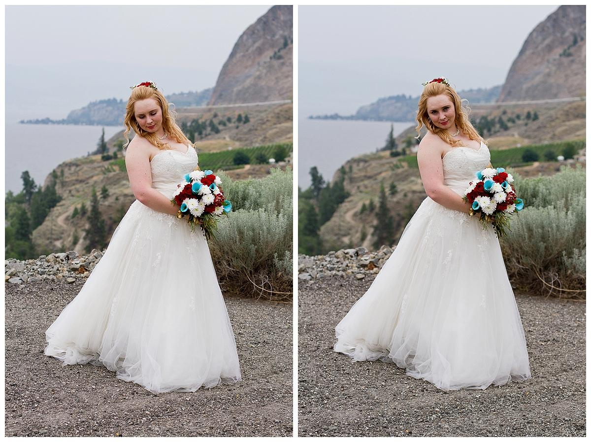 la-punta-norte-summerland-wedding-photographer_0377