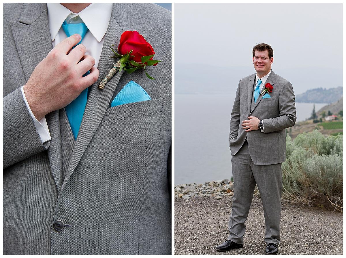 la-punta-norte-summerland-wedding-photographer_0378