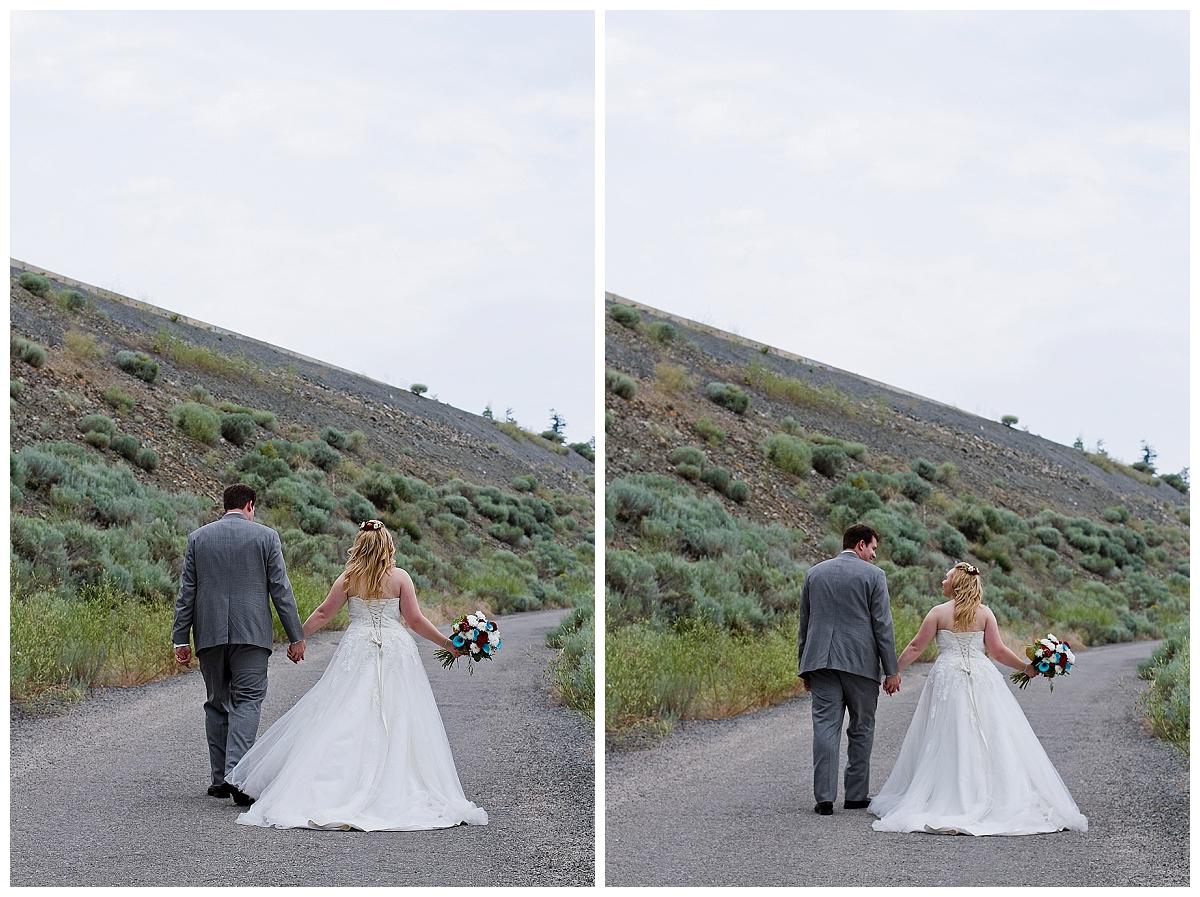 la-punta-norte-summerland-wedding-photographer_0385