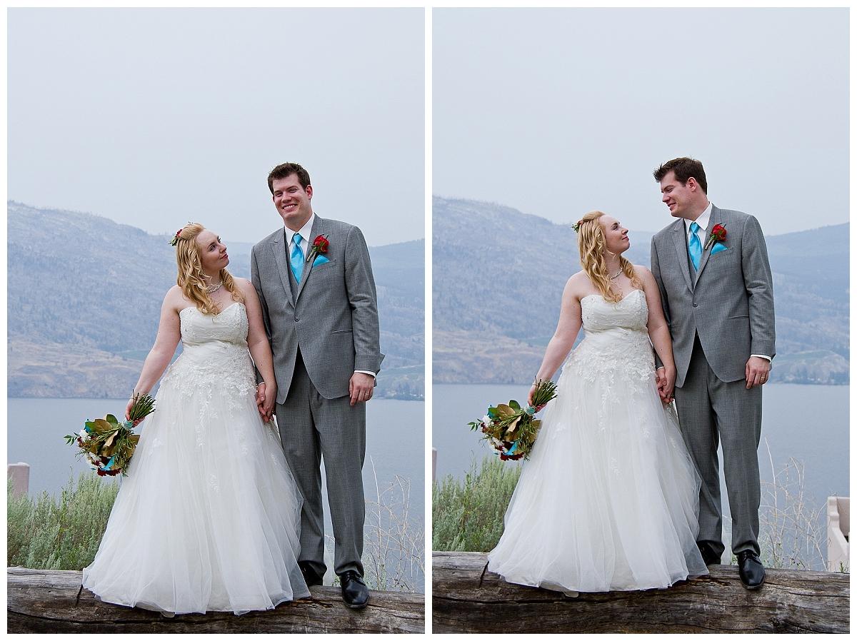 la-punta-norte-summerland-wedding-photographer_0392