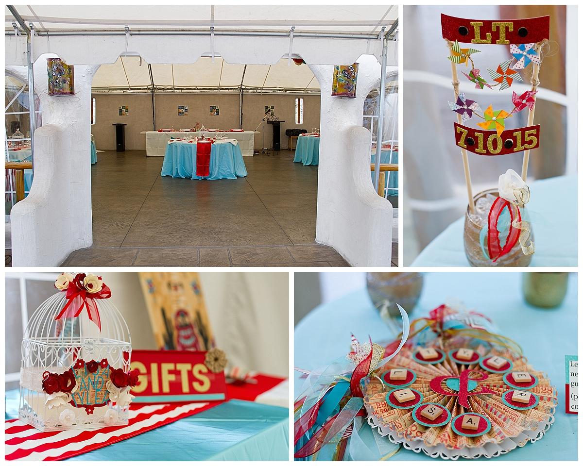 la-punta-norte-summerland-wedding-photographer_0401